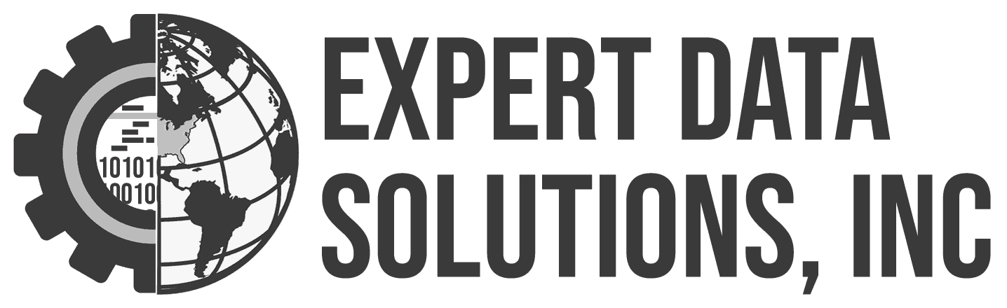Expert Data Solutions, Inc.